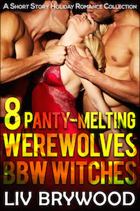 8 Panty-Melting Werewolves 200.jpg
