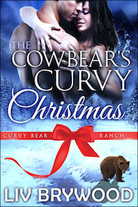 The Cowbear's curvy christmas-200.jpg