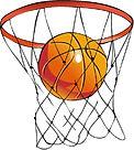 1975904209-basketball-court-clipart-bask