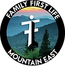 FFL-MountainEast - Zack L.png