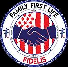 FFL Fidelis - David Williams.png