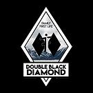 FFL Double Black Diamond - Josh Rose.png