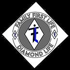 FFL Diamond Life - David Holifieldpng.png