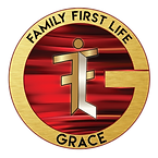 FFL Grace - Andrew Irick .png