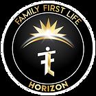 FFL Horizon - Mat Cacace.png