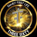FFL Three Sixty - Dan Chernati .png