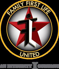 FFL United Circle - No Background.png