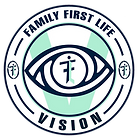 FFL Vision - Brandon M.png