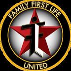 FFL-United-Logo.png