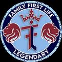 FFL Legendary - Jerrod Henderson.png