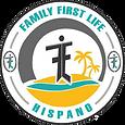 Hispano Logo.png