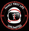 FFL Unlimited - Kyle H.png