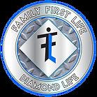 FFL Diamond Life- David  Holifield.png