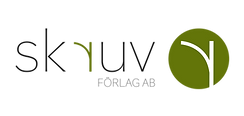Logo_skruv_mörkgrön.png