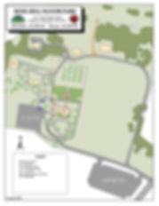 Rose_Hill_map web.jpg