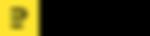 enterpay_logo_tekstillä.png