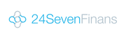 24SevenFinans-logo.png