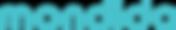 mondido-logo (kopia).png