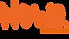 Nowo_logga-hemsida-orange-2_edited.png
