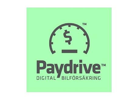 Paydrive acquires Telia Sense