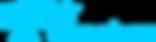 mrshoebox_logo_blue.png