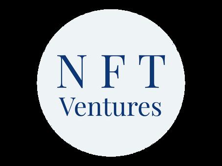 NFT Ventures acquires Collector Ventures