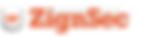 zignsec_logo2.png
