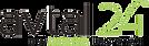 Avtal24_logo_PO_CMYK_Den_moderna_juristb
