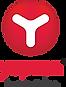 footer-yepzon-logo.png