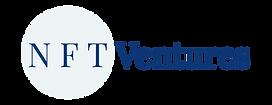 NFT Ventures-logo.png