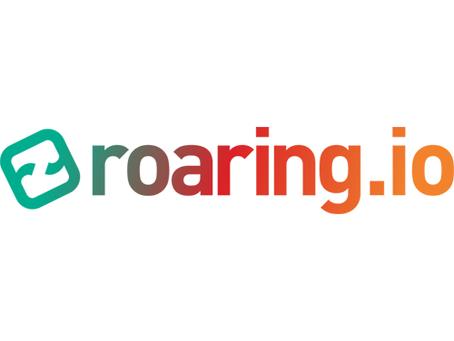 Roaring receives investment from Nordstjernan
