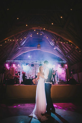 wedding  production & hire in Oxford