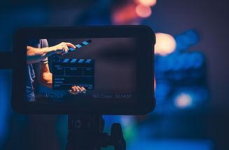 film-production-monitor-AKRK6AF.jpg