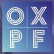 oxpropfest20-200x200_edited.jpg