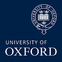 Ox_university.png