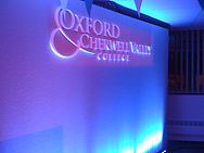 LED Battens lighting and event