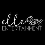 ELLE FB Profile Pic.png