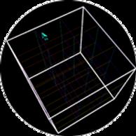 1-GridSubdivision.png