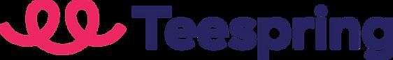 Teespring_logo.svg.png