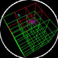 3-DensityAnalysis.png