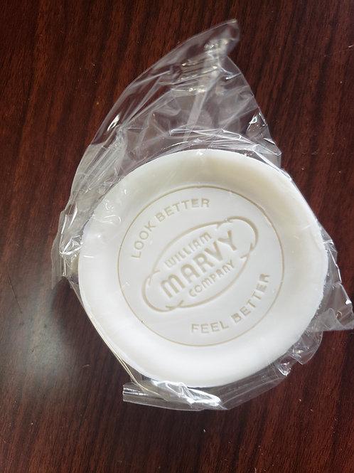William Marvy Company Soap