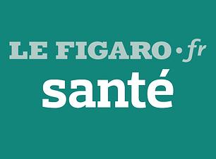 logofigarosantecartouche-800x400.png