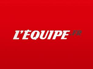 lequipe (1).png