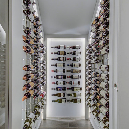 For the Wine Connoisseur