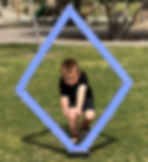 diamond picture.jpg