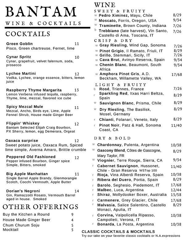 Cocktail Menu 10-7.jpg