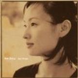 (BMG Japan)