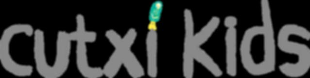 cutxi kids logo.png