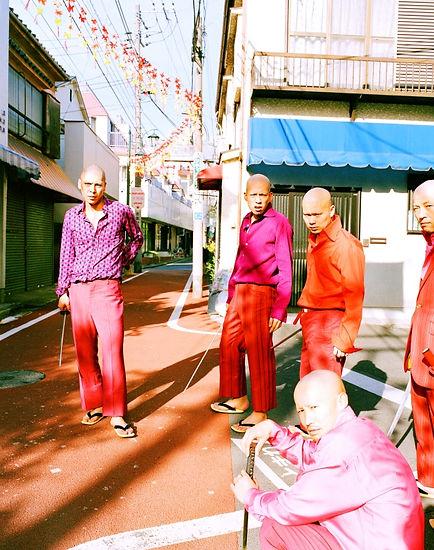 ©Kazuyoshi_Usui_Showa88_#17_2011.jpg