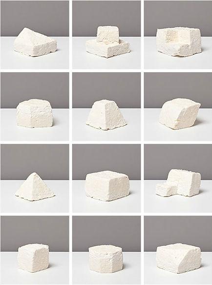 Nicolas Boulard_specific_cheeses1.jpg